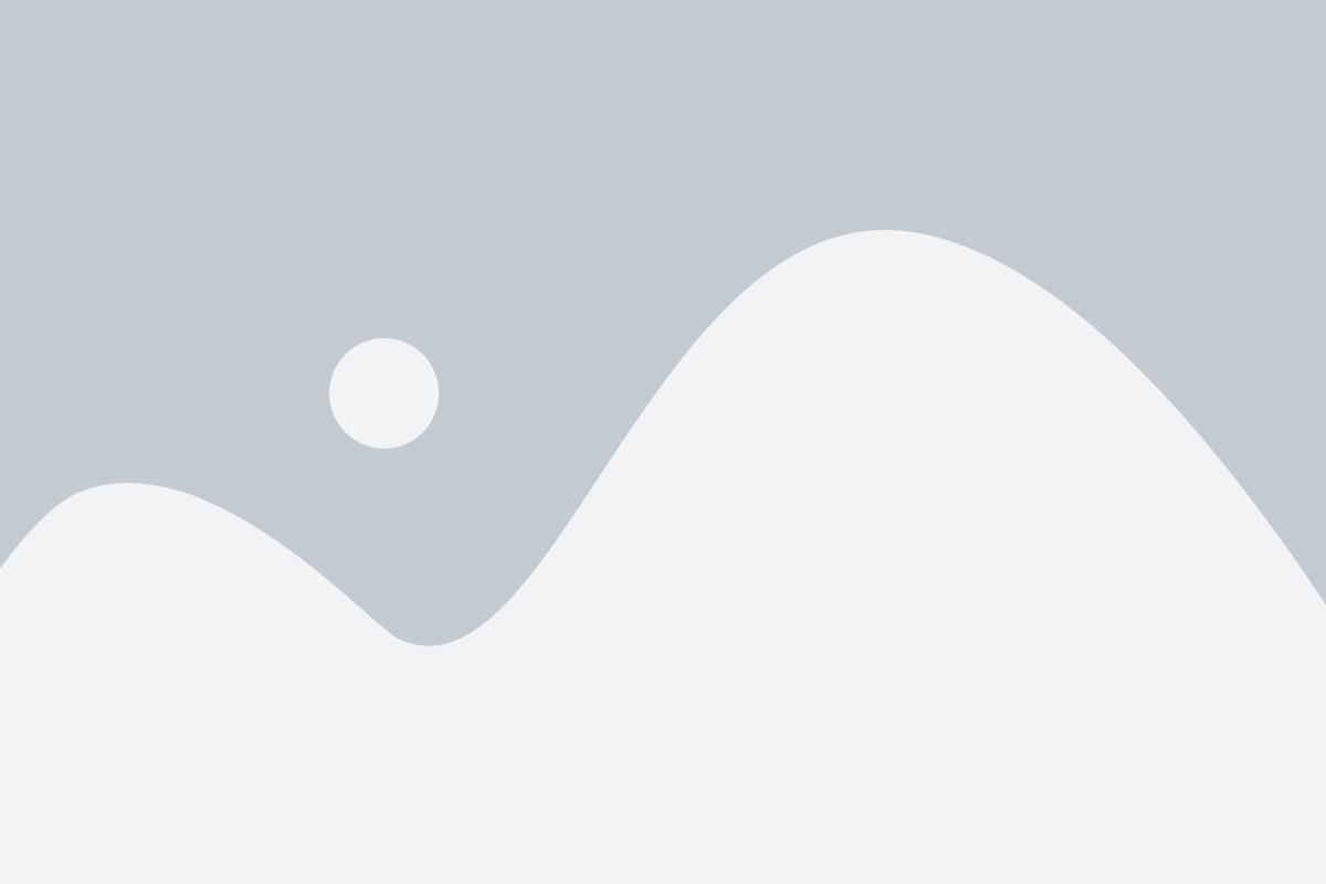 Avatech Assistenza Riparazione MacBook Apple Roma Recensioni