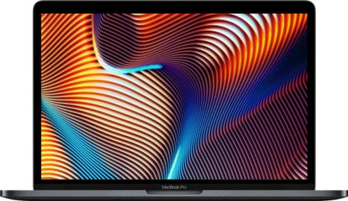 Avatech Assistenza Riparazione MacBook Apple Roma RIPARAZIONE MACBOOK