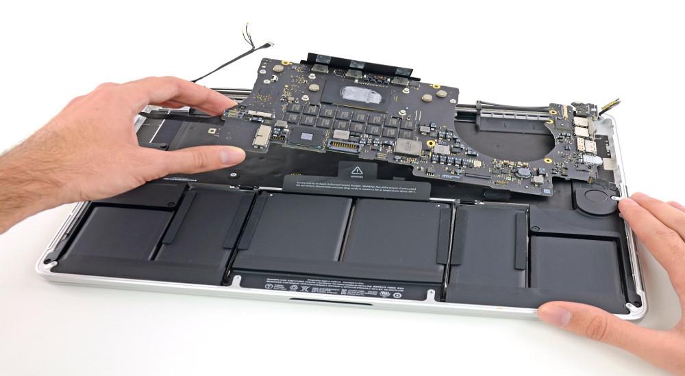 Avatech Assistenza Riparazione MacBook Apple Roma Assistenza Riparazione Apple MacBook iPhone Roma